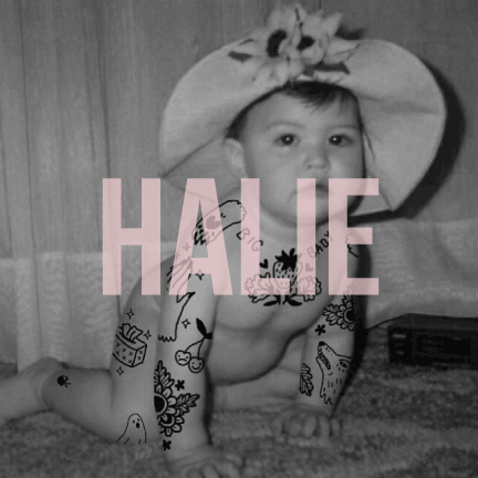 halie_name