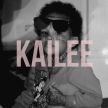 kailee_name